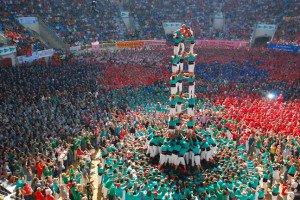 11 de Setembre. Diada Nacional de Catalunya