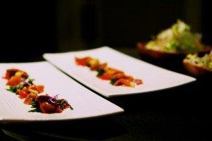 Lloret Restaurants gastronòmics