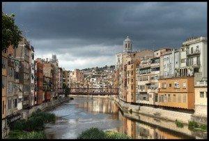 Descobriu Girona