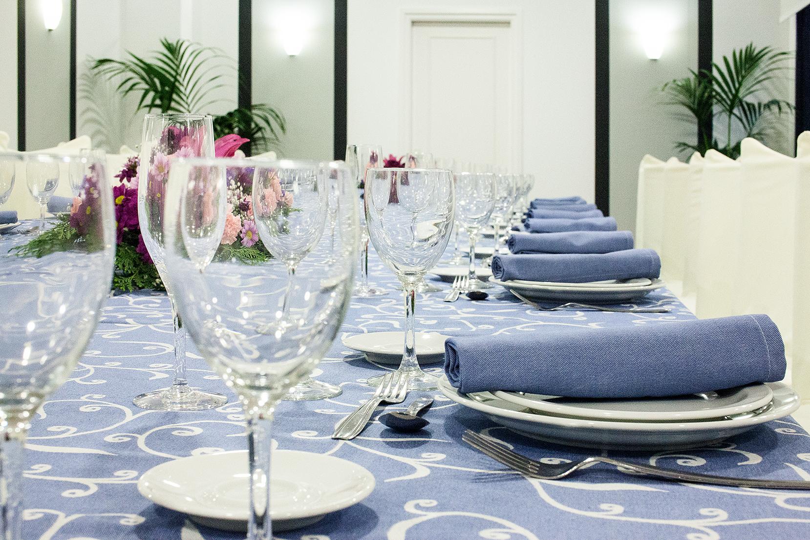 Esdeveniments - Hotel Acapulco Lloret de Mar