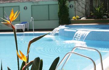 piscina-jacuzzi