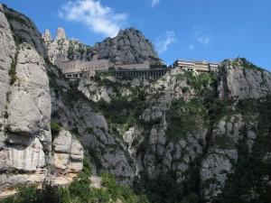 Kloster-Montserrat_-_unten