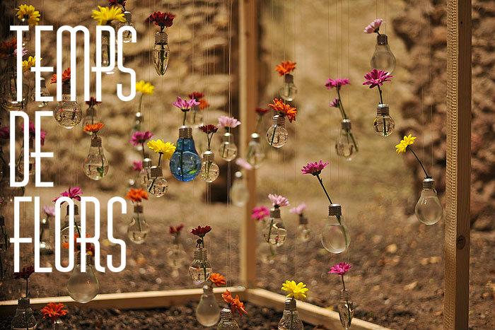 Girona, temps de flors, 2013