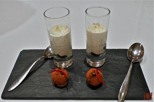 Girona 39 s restaurants guide hotel acapulco lloret hotel - Massana restaurant girona ...