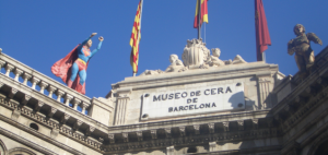 Museo-de-cera-de-Barcelona-636x303