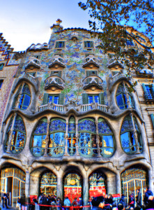 casa-batllo-wallpaper