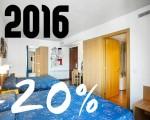 Book 2016 - Hotel Acapulco Lloret