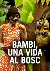 bambi-una-vida-al-bosc